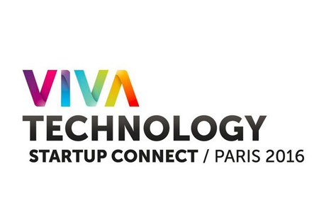 Agil Technologies, game-changer du marketing, était présent dans la zone Business Partner de Viva Technology Paris