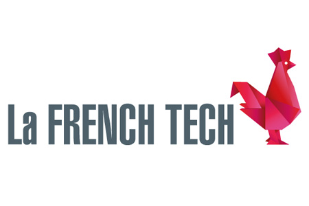Agil Technologies est une entreprise de technologies marketing membre de La French Tech