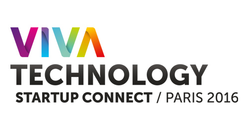 Agil Technologies - Business partner of Viva Technology