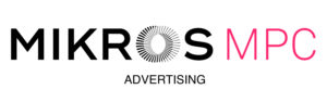 Mikros MPC Advertising - Partenaire Business d'Agil Technologies